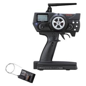 双葉 3PM-2.4G MX