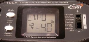 超慎重(MODL2・DR↓):CH2のEXPOを-40%に